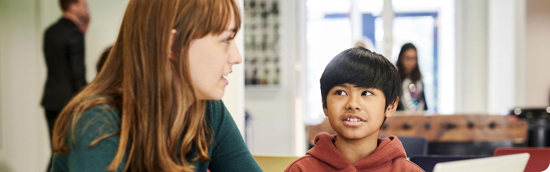international-school-groningen-parents-2